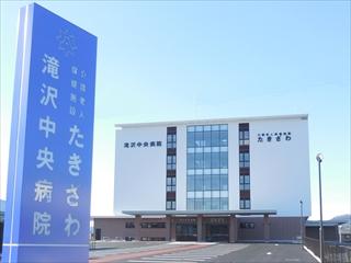 新病院5_R